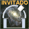 avatar invitado